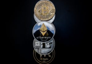 Der Bitcoin in Dänemark macht es