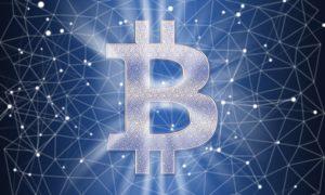 Klage gegen Bitcoin Era